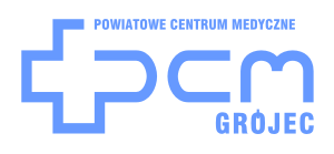 www.pcmg.pl