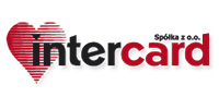 www.intercard.net.pl